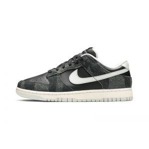 Fake Nike Dunk Low