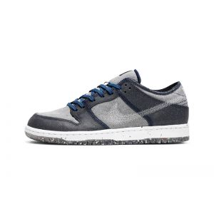 Fake Nike SB Dunk Low