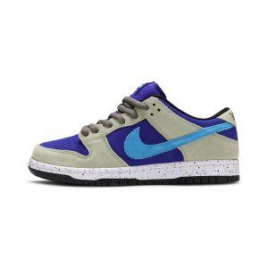 Perfect Nike SB Dunk Low