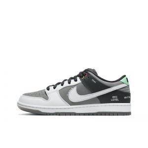 Top Nike SB Dunk Low